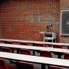 Integrationskurslehrer: Jahrelang ohne Arbeitsvertrag!