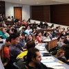 18.500 Studierende aus dem Ausland