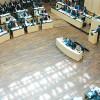 Bundesrat beschließt umfassende Reform der Einbürgerungsregeln