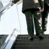 Migranten gründen häufiger Firmen in Deutschland