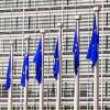 Deutschland und Frankreich drängen auf EU-Lösung