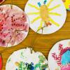 Jedes dritte Kind unter sechs Jahren in Kita hat ausländische Wurzeln