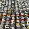 Deutschland muss Studentenvisa in Zukunft großzügiger erteilen