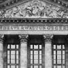 EU-Gericht soll über Wohnsitzauflage für Ausländer entscheiden