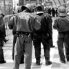 Die Polizei hat ein eklatantes Rassismusproblem