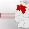 Mehr Polen, Kosovare und Serben, weniger Türken