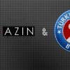 Türkiyemspor und MiGAZIN begründen Partnerschaft