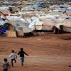 """Der """"Flüchtlingsstrom"""" ist kein Strom"""