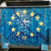 Grieche Avramopoulos wird EU-Flüchtlingskommissar