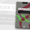 DDR-Schleuser waren Fluchthelfer, Syrien-Schleuser sind Verbrecher