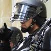 Rechte Hooligans: Köln war erst der Anfang
