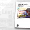 """Sebastian Reinfeldts: """"Wir für Euch"""". Die Wirksamkeit des Rechtspopulismus in Zeiten der Krise"""