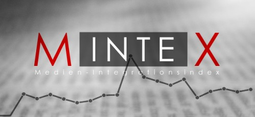 Medien-Integrationsindex (MInteX)
