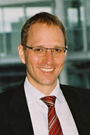 Dr. Christian Rödl LL.M.