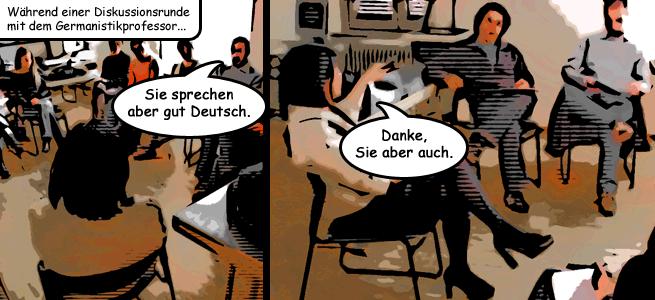 migomic_sie_sprechen_aber_gut_deutsch.png
