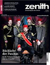zenith - Zeitschrift für den Orient