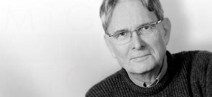 Prof. Klaus J. Bade