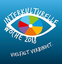 Interkulturelle Woche, Vielfalt verbindet, Vielfalt, Multikulti