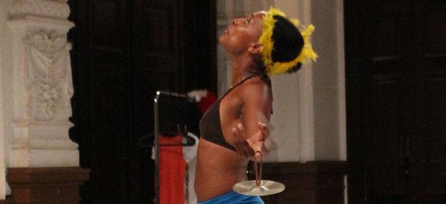 Tanzen, Tanz, Rhythmus, Folklore, Takt, Bühne