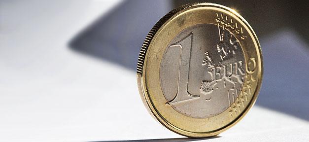 Flüchtlinge In Deutschland So Viel Geld Bekommen Sie Wirklich