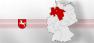 Niedersachsen, Bundesland, Land, Hannover