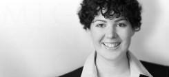 Hanna Schneider, MiGAZIN, Flüchtlinge, Doktorandin, Gastbeitrag