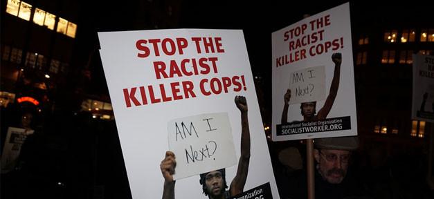 polizei, rassismus, demonstration, gewalt, schwarze