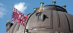 bode-museum berlin, bode museum, bode, museum, berlin