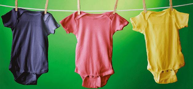 Grüne, Einbürgerung, Baby, Kreißsaal, Body, Kind