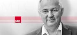 Josip Juratovic, spd, bundestag, abgeordneter, migazin, artikel