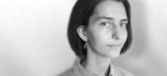 Katarzyna Plucinska, migazin, artikel, salvistin, slavistik