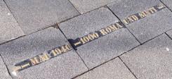 roma, sinti, denkmal, internationaler roma-tag, roma tag