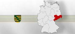 sachsen, land, bundesland, ddr, ostdeutschland