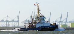triton, grenzschutz, mittelmeer, flüchtlinge, schiff, meer