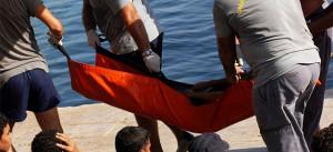 lampedusa, flüchtlinge, tod, mittelmeer, boot, asyl