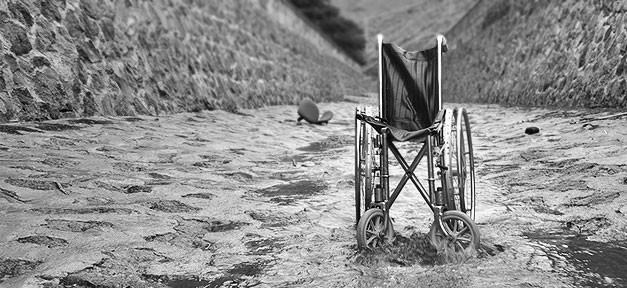 rollstuhl, behinderung, behindert, inklusion, medizin, versorgung
