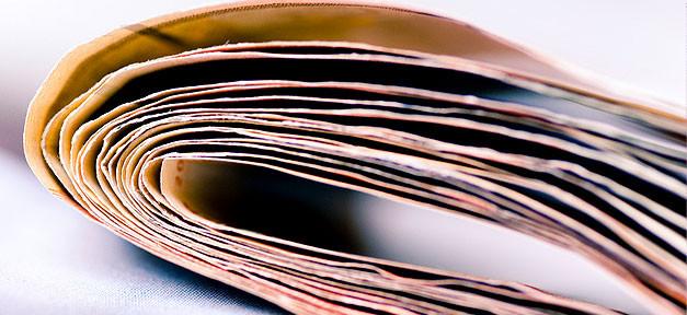 Geld, Euro, Schein, Bargeld, Geldscheine