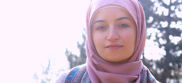 Hatice Durmaz, Hatice, Durmaz, RAMSA, Rat muslimischer Akademiker