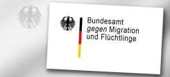 BAMF, Migration, Flüchtlinge, Asyl, Bundesamt