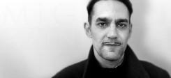 Houssam Hamade, houssam, hamade, migazin, artikel