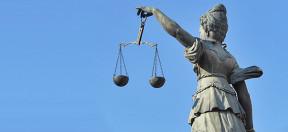 Justizia, Gerechtigkeit, Justiz, Recht, Urteil, Gericht