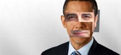 Selahattin Demirtas, Barack Obama, HDP, PKK
