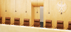 Gericht, Verhandlung, Gerichtssaal, saal, richter, rechtsprechung