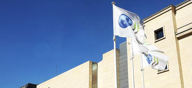 OECD, entwicklung, zusammenarbeit, organisation, wirtschaft