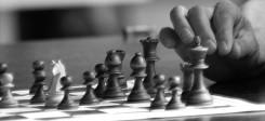 Schach, Spiel, Matt, Schachspiel, Figuren, Schachbrett