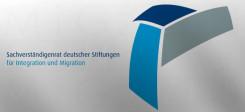 Sachverständigenrates deutscher Stiftungen, SVR, Sachverständigenrat