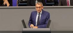 Armin Schuster, CDU, NSU, Untersuchungsausschuss