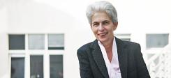 Dr. Marie-Agnes Strack Zimmermann, Strack Zimmermann, FDP, Freie Demokraten