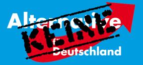afd, alternative für deutschland, logo, politik, petry
