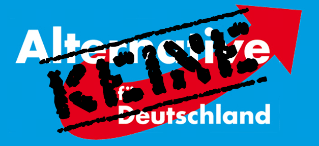 afd, alternative für deutschland, logo, politik, petry